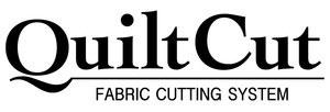Quilt Cut